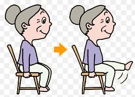 変形性膝関節症に対するリハビリテーションのQ&A