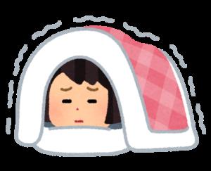 今日は大寒の日です!冷えは関節痛の大敵!